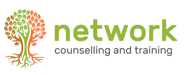 Network Counselling & Training