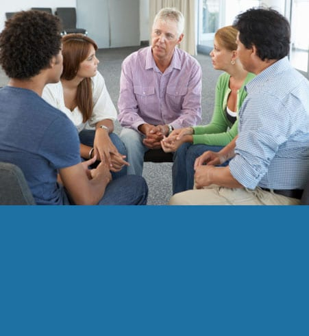 Counselling training in Bristol